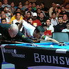 Billiards Events : 9 galleries with 3072 photos